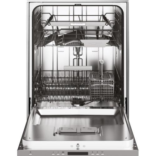 Product Image - Outdoor Dishwasher