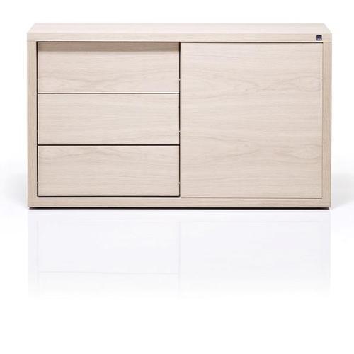Skovby #772 TV Cabinet