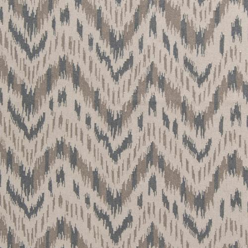 """Surya - Front Porch FRP-1006 6"""" Swatch"""