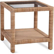 Pine Isle End Table