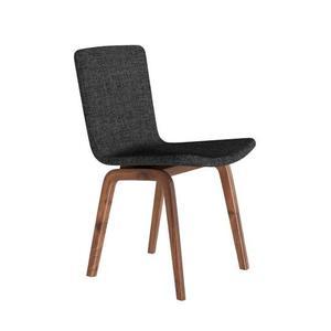 New! Skovby #811 Dining Chair