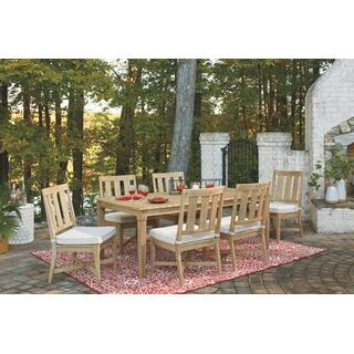 Walton Dining Set