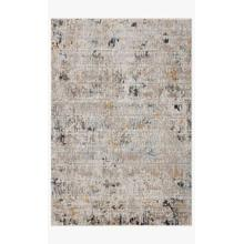 View Product - LEI-06 Ivory / Granite Rug