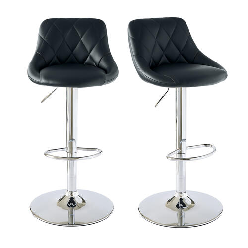 Melissa Bar Stool Set