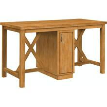 Sherwood Kitchen Island