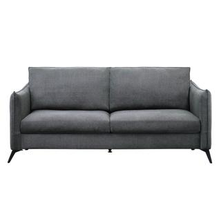 Bianca Gray Sofa