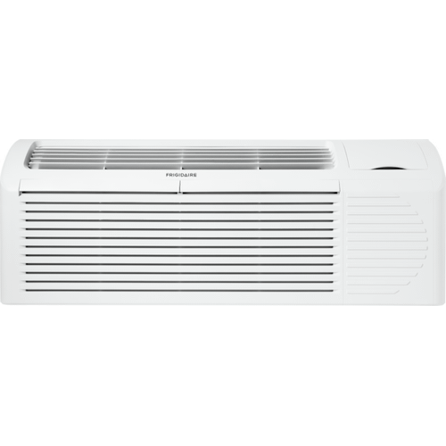 Product Image - Frigidaire PTAC unit with Electric Heat 12,000 BTU 265V with Corrosion Guard and Dry Mode