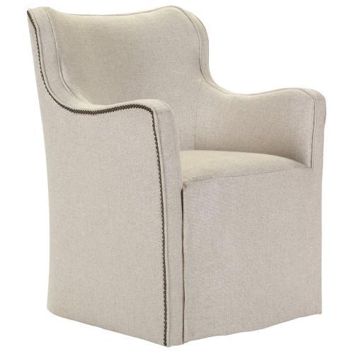 Yin Chair