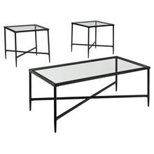 See Details - Augeron Table (set of 3)