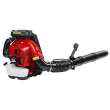 See Details - Blower EBZ8550-RH