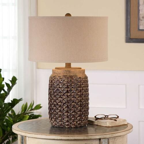 Bucciano Table Lamp