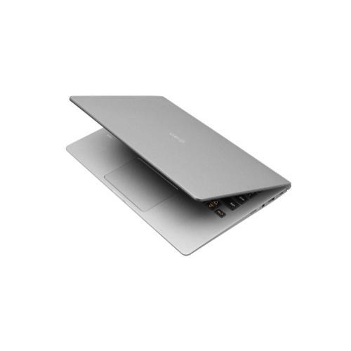 "LG gram 13.3"" Ultra-Lightweight Touchscreen Laptop with Intel® Core™ i7 processor"
