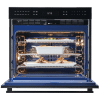"Wolf 30"" E Series Contemporary Built-In Single Oven"