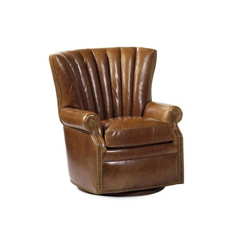 Daly Swivel Chair