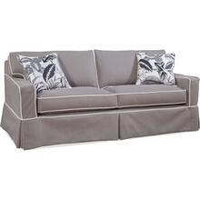 Gramercy Park Slipcover Sofa