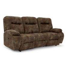 View Product - ARIAL SOFA Power Reclining Sofa