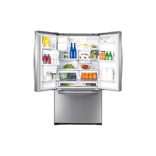 29 cu. ft. French Door with Cool Select Pantry™ Refrigerator