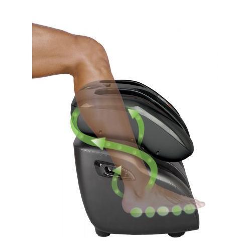 Human Touch - Reflex SWING Pro