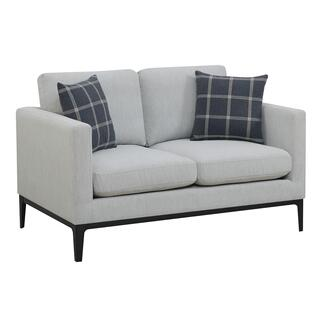Melvin Loveseat