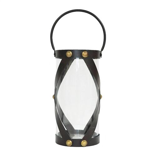 Crestview Collections - Lamp 2