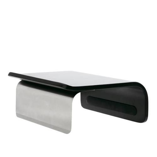 Stressless By Ekornes - Tables Easy Armrest Table