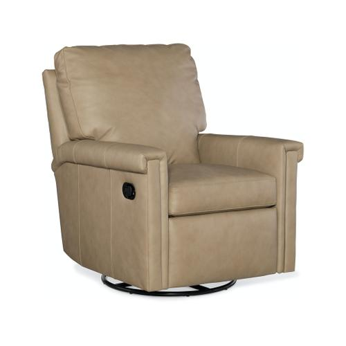 Bradington Young Kara Wall Hugger Recliner 7084
