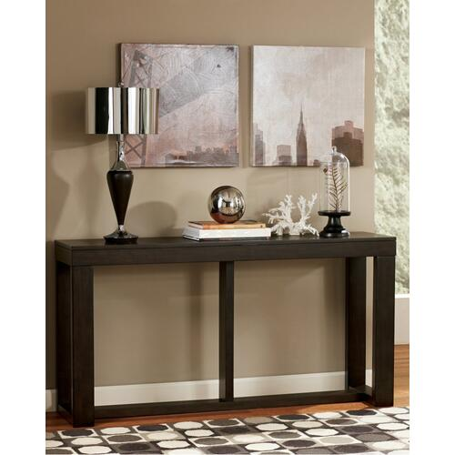 Watson Sofa/console Table