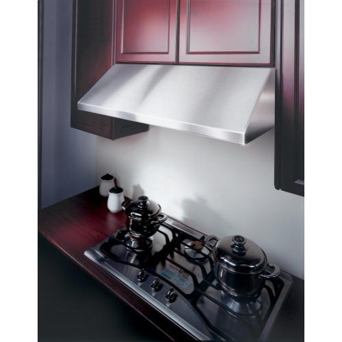 "36"" Under Cabinet - Brillia CHX79 SQB-1 Series"