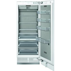 ThermadorBuilt-in refrigerator