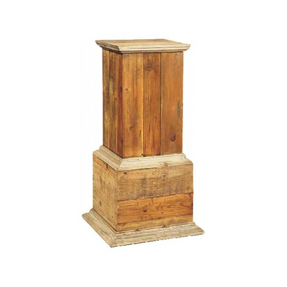 See Details - Plant Stand