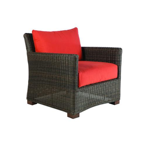 Maddalena Sectional Lounge Chair