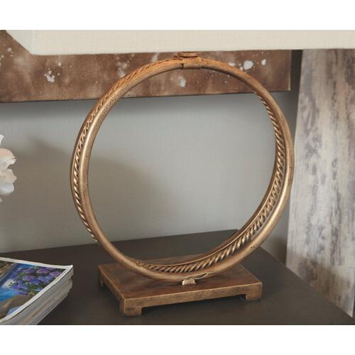 Product Image - Mahala Table Lamp