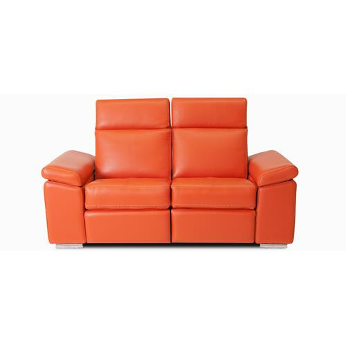 London Loveseat (041-042)