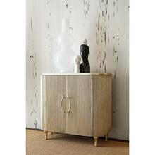 See Details - Lavaliere Cabinet