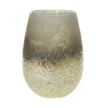 "6.75""x 9.25"" Polish Collection (Vase Option)"