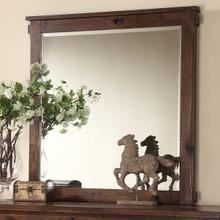 Restoration Mirror
