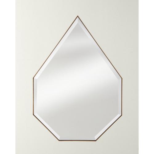 Bassett Mirror Company - Arlington Wall Mirror