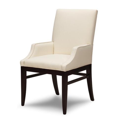 Future Fine Furniture - Arm Chair