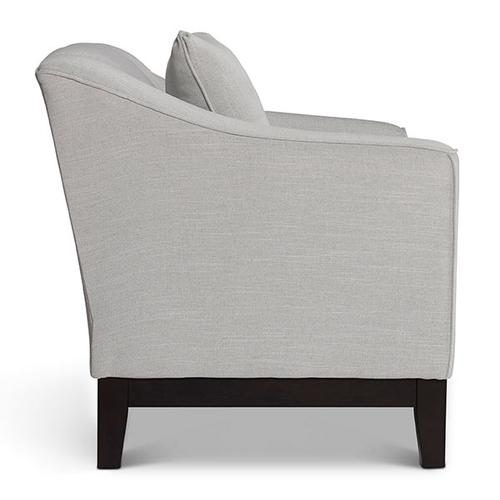 EMELINE LOVESEAT 2 Stationary Loveseat