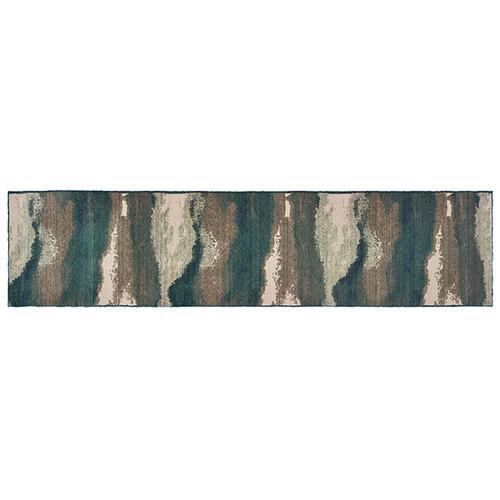 Sphinx By Oriental Weavers - Montage