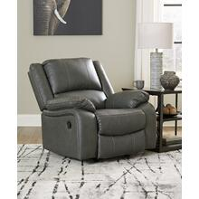 Product Image - Sofa, Loveseat and Recliner