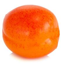 Product Image - Play Apricot
