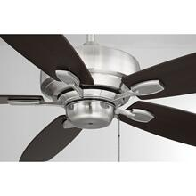 "Wind Star 52"" Ceiling Fan"