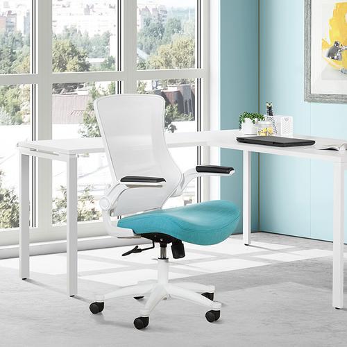 Office Star - EM60926PWH-F28