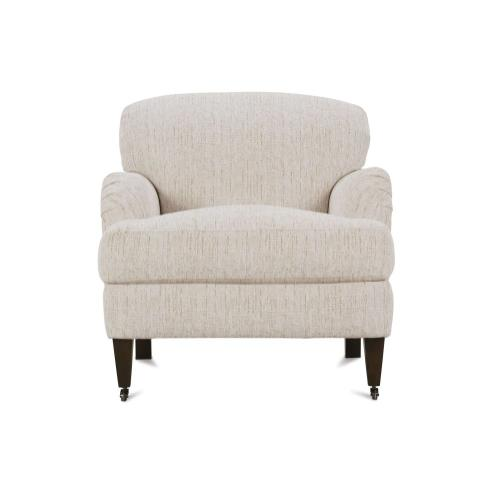 Brampton Chair