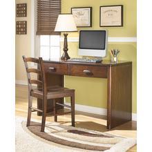 Alea Bedroom Desk Chair