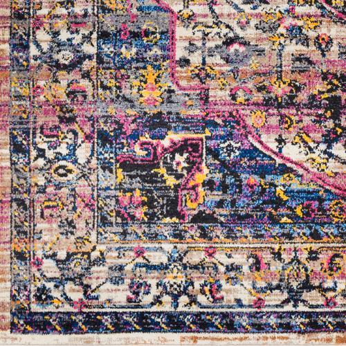 """Surya - Alchemy ACE-2306 2' x 2'11"""""""
