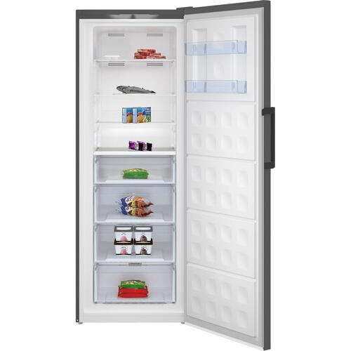 "28"" Upright Freezer"