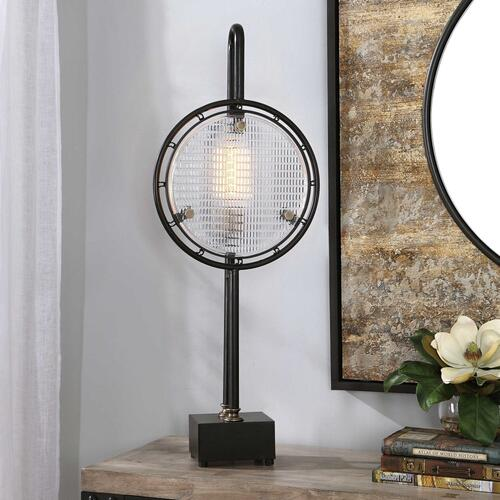 Ardell Accent Lamp