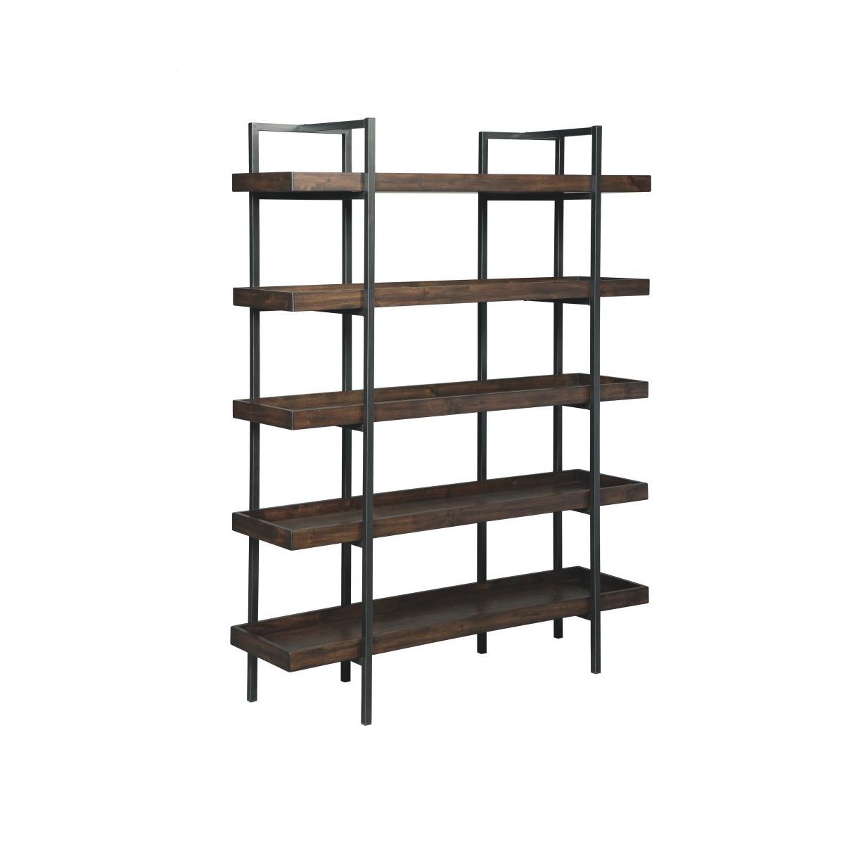 """Starmore 76"""" Bookcase"""